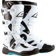 O'Neal 2020 RDX Boots White