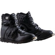 O'Neal 2020 Rider Shorty Boots Black