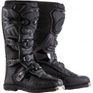 O'Neal 2020 Element Boots Black