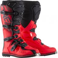 O'Neal 2020 Element Boots Red