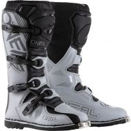 O'Neal 2020 Element Boots Gray