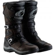 O'Neal 2020 Sierra Pro WP Boots Brown