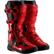 O'Neal 2021 RDX 2.2 Boots Red