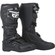 Fly Racing 2019 Maverik Boots Black