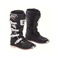 Gaerne SG-J Youth Boots Black