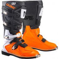 Gaerne 2020 GX-J Youth Boots Black/Orange