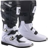 Gaerne 2020 GX-J Youth Boots Black/White