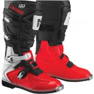 Gaerne 2020 GX-J Youth Boots Black/Red