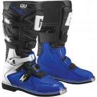 Gaerne 2020 GX-J Youth Boots Black/Blue