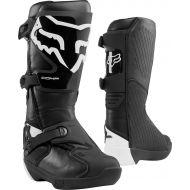 Fox Racing 2020 Comp Womens Boot Black