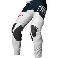 Seven Rival Rampart Pant White/Navy