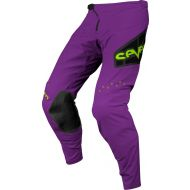Seven Zero Savage Pant Purple