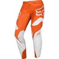 Fox Racing 2019 360 Kila Pant Orange