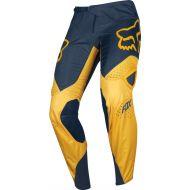 Fox Racing 2019 360 Kila Pant Navy/Yellow