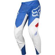 Fox Racing 2019 360 Kila Pant Blue/Red