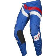Fox Racing 2019 180 Cota Pant Blue