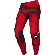 Fox Racing 2019 180 Cota Pant Red