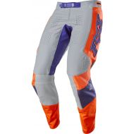 Fox Racing 2020 360 Linc Pant Gray/Orange