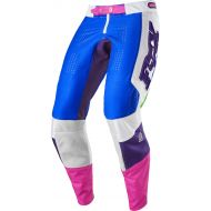 Fox Racing 2020 360 Linc Pant Multi
