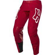 Fox Racing 2020 Flexair RedR Pant Flame Red