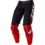 Fox Racing 2021 360 Voke Pant Flame Red