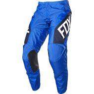 Fox Racing 2021 180 Revn Pant Blue