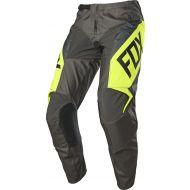 Fox Racing 2021 180 Revn Pant Flo Yellow