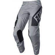 Fox Racing 2021 180 Revn Pant Steel Grey