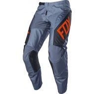 Fox Racing 2021 180 Revn Pant Blue Steel