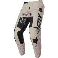 Fox Racing 180 Illmatik Pant Pale Pink