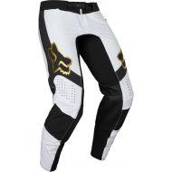 Fox Racing Flexair Mirer Pant White/Black