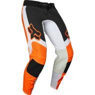 Fox Racing Flexair Mirer Pant Flo Orange