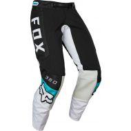 Fox Racing 360 Dier Pant Black