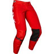 Fox Racing 360 Merz Pant Flo Red