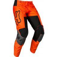Fox Racing 180 Lux Pant Flo Orange