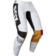 Fox Racing 360 Paddox Pant Red/Black/White