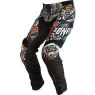 O'Neal Mayhem 2020 Pants Crank Black/Multi