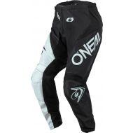 O'Neal 2021 Element Racewear Pant Black/White