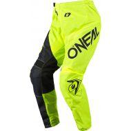 O'Neal 2021 Element Racewear Pant Neon/Black