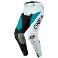 O'Neal 2021 Airwear Freez Pant White/Blue