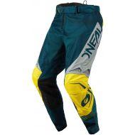 O'Neal 2021 Hardwear Surge Pant Blue/Gray