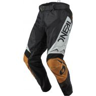 O'Neal 2021 Hardwear Surge Pant Black/Brown