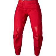 Shift 2020 3lue Bloodline LE Pants Red