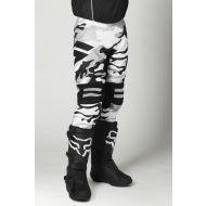 Shift MX Black Label G.I. Fro Pant Black Camo