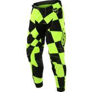 Troy Lee Designs 2018 SE Joker Pant Yellow/Black