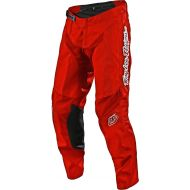 Troy Lee Designs GP Pant Mono Red