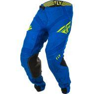 Fly Racing 2020 Lite Pant Blue/Black/Hi-vis