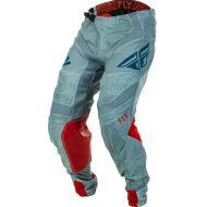 Fly Racing 2020 Lite Pant Red/Slate/Navy