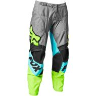 Fox Racing 180 Trice Youth Pant Teal