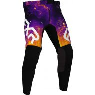 FXR 2021 Clutch Youth MX Pant Astro